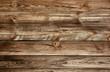 canvas print picture - Holz Hintergrund Werbefläche Wood