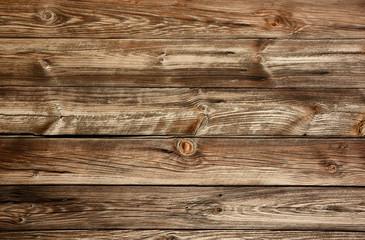 Holz Hintergrund Werbefläche Wood