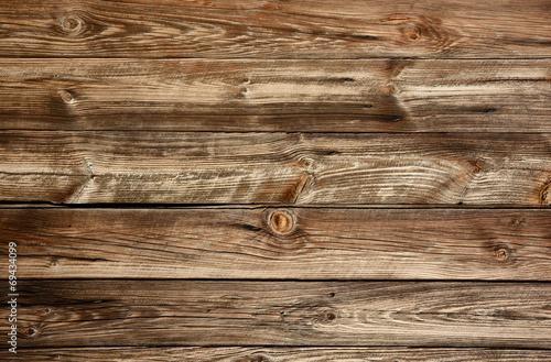 canvas print picture Holz Hintergrund Werbefläche Wood