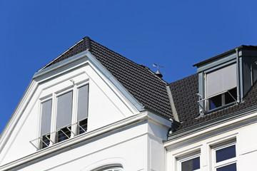 Sonnenschutz im Dachgeschoss_2