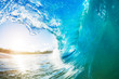 Ocean Wave - 69439409