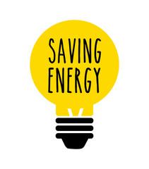 energy design