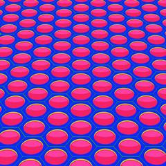 Ячейки
