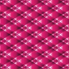 Pink pattern grid background