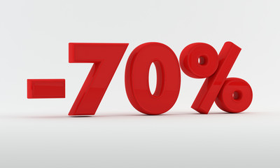 -70% Discount