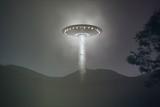 ufo abduction - 69449258