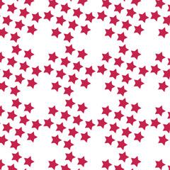 Estrellas stars two
