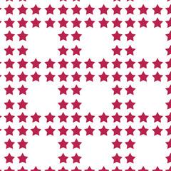 Estrellas stars tree