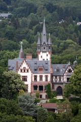 Konigstein im Taunus