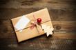 Weihnachtsgeschenk - 69452240