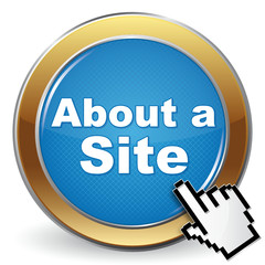 ABOUT A SITE ICON