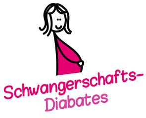 Schwangerschafts-Diabetes