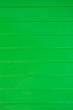 Grüner alter Holz Hintergrund neonfarben
