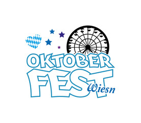 Oktoberfest02