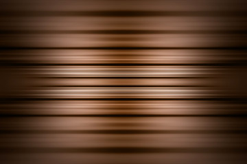 Brown Speed Blur Background