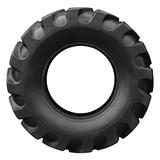 Tractor tyre - 69459823