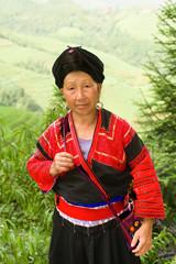 Yao Tzu nationality