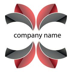Logo moderno