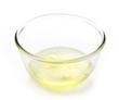 bowl of eggs whites - 69465825