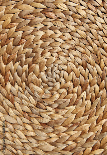 Papiers peints Spirale 4335-f14