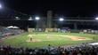 Baseball Field, Ball Park, Stadium