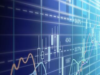 Börsenstatistik