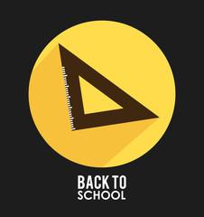 school design