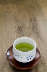 Green_Tea_005