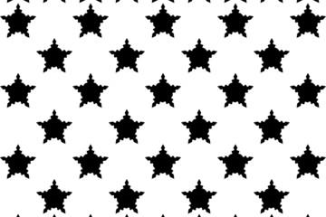 Cuadrados stars