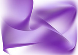 Abstract background - 69480460