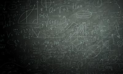 Formulas and figures