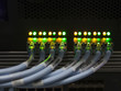Data Centre Patches lights - 69483839