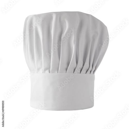 Papiers peints Cuisine cook