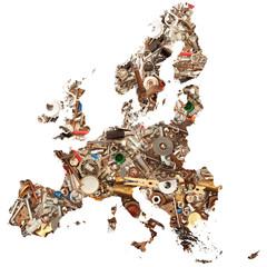 europa meccanica 1
