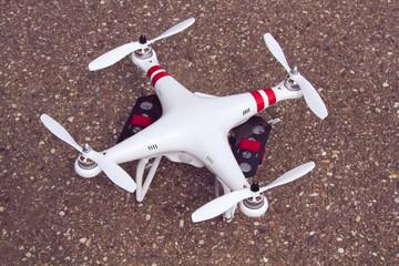 Drone - UAV