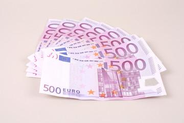 4000 Euro 1
