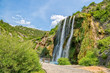 Waterfall Krcic in Knin - 69489883