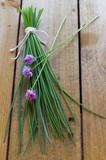 Herb Bundle - Chives