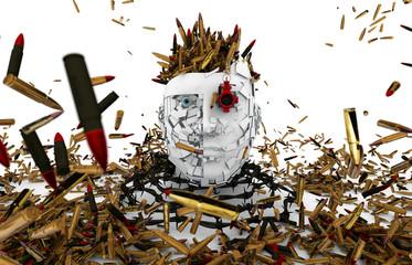war, terrorism, violence