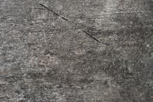 Grunge texture rugueuse abstrait béton de ciment