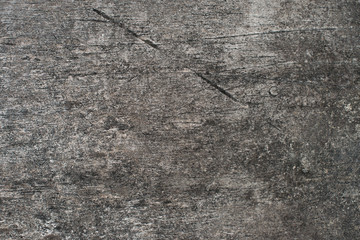 grunge rough texture abstract background concrete cement