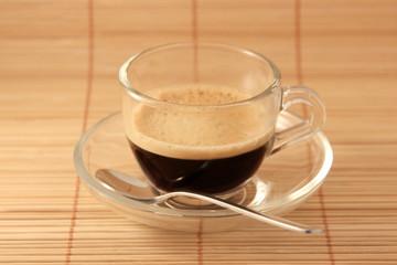 Kaffee- /Espresso-Tasse