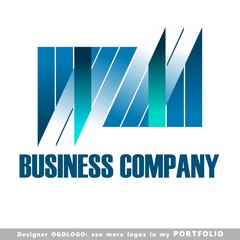 emblem, logo, image, identity, vector, business, abstract