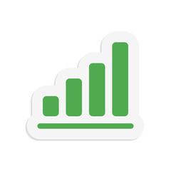 Chart bar