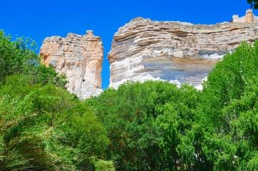 montañas de alcala 1