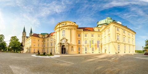 Kloster Neuburg an der Donau