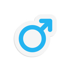 Male Gender