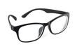fashion glasses - 69513873