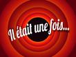 Obrazy na płótnie, fototapety, zdjęcia, fotoobrazy drukowane : Il était une fois...