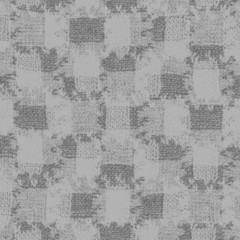 gray textured background for Your design-works